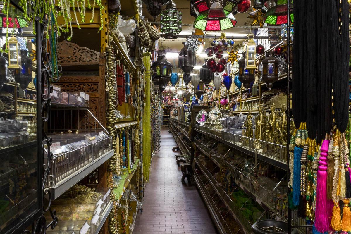 Negozi Dove Comprare Perline A Milano E Provincia Share ...