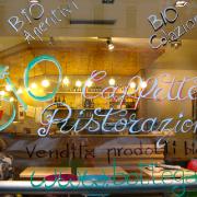 bottegas-negozio-bio-porta-romana