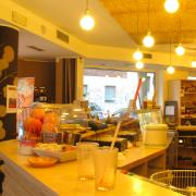 negozio-biologico-milano