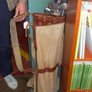 Mercatino dell usato villapizzone milano for Vestiti usati in regalo