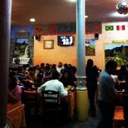 chorrillano-ristorante-peruviano-cucina-peru