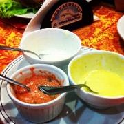 dove-mangiare-peruviano-milano