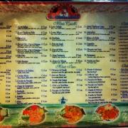 ristorante-etnico-peruviano-milano-nord