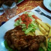 ristorante-peruviano-milano-villapizzone-chorrillano