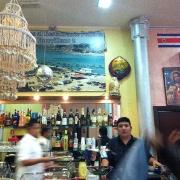 ristorante-peruviano-milano-zona-certosa