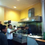 ristorante-peruviano-milano