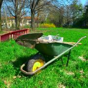 giardino-degli-aromi-milano