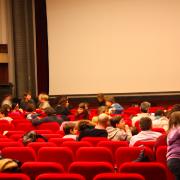 cinema-di-parrocchia-milano