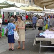 mercati-milano