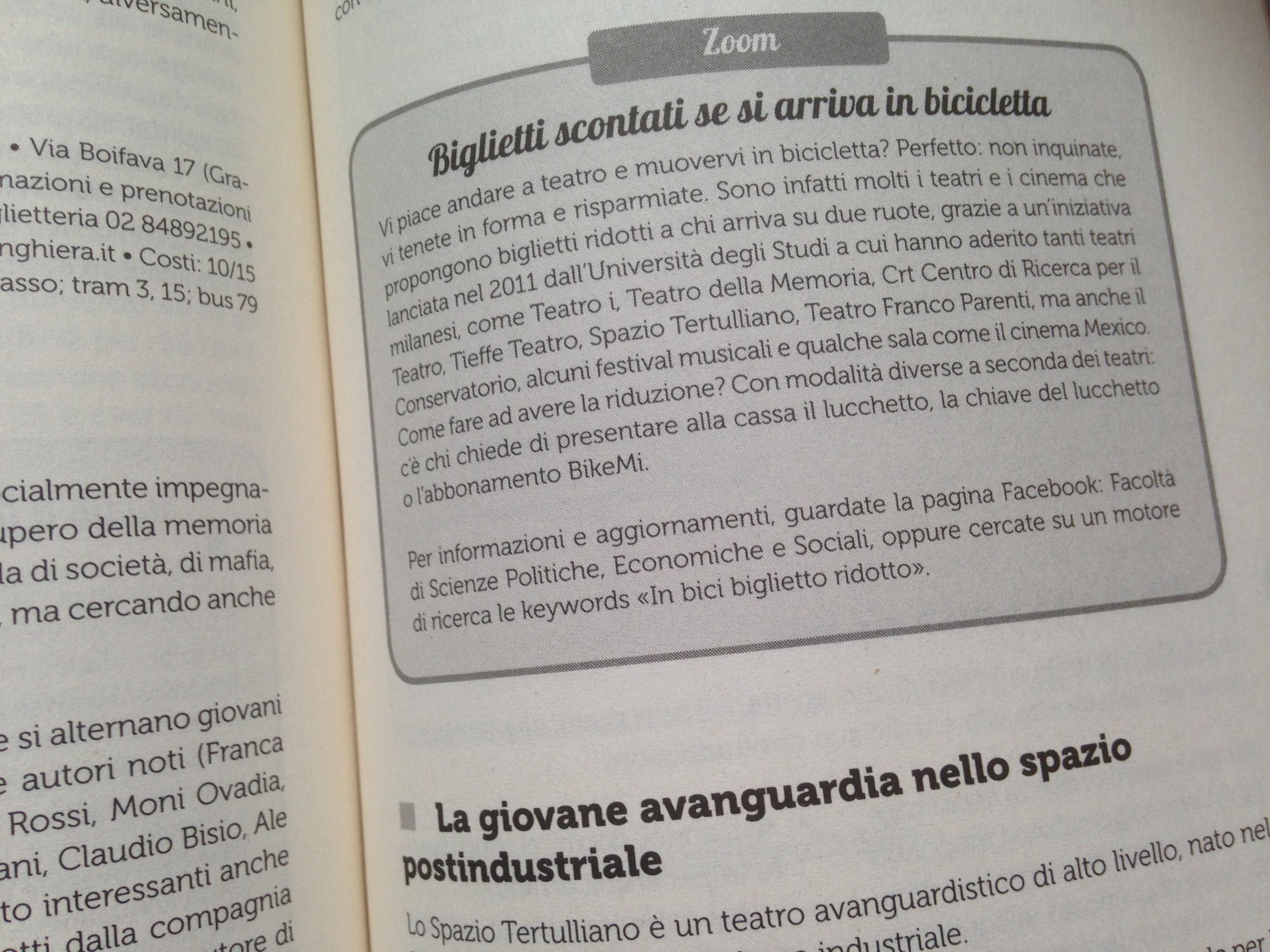 La migliore Ristrutturazioni Low Cost Milano Idee e immagini di ispirazione  ezsrc.com Trova ...