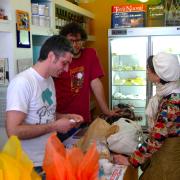 negozio-biologico-isola-milano