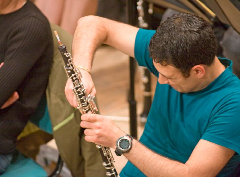 Concerti musica classica statale milano for Musica classica