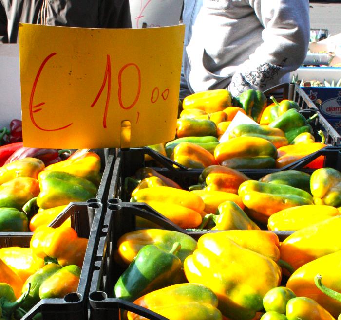 301 moved permanently for Mercato frutta e verdura milano