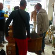 vino-alla-spina-milano-porta-venezia