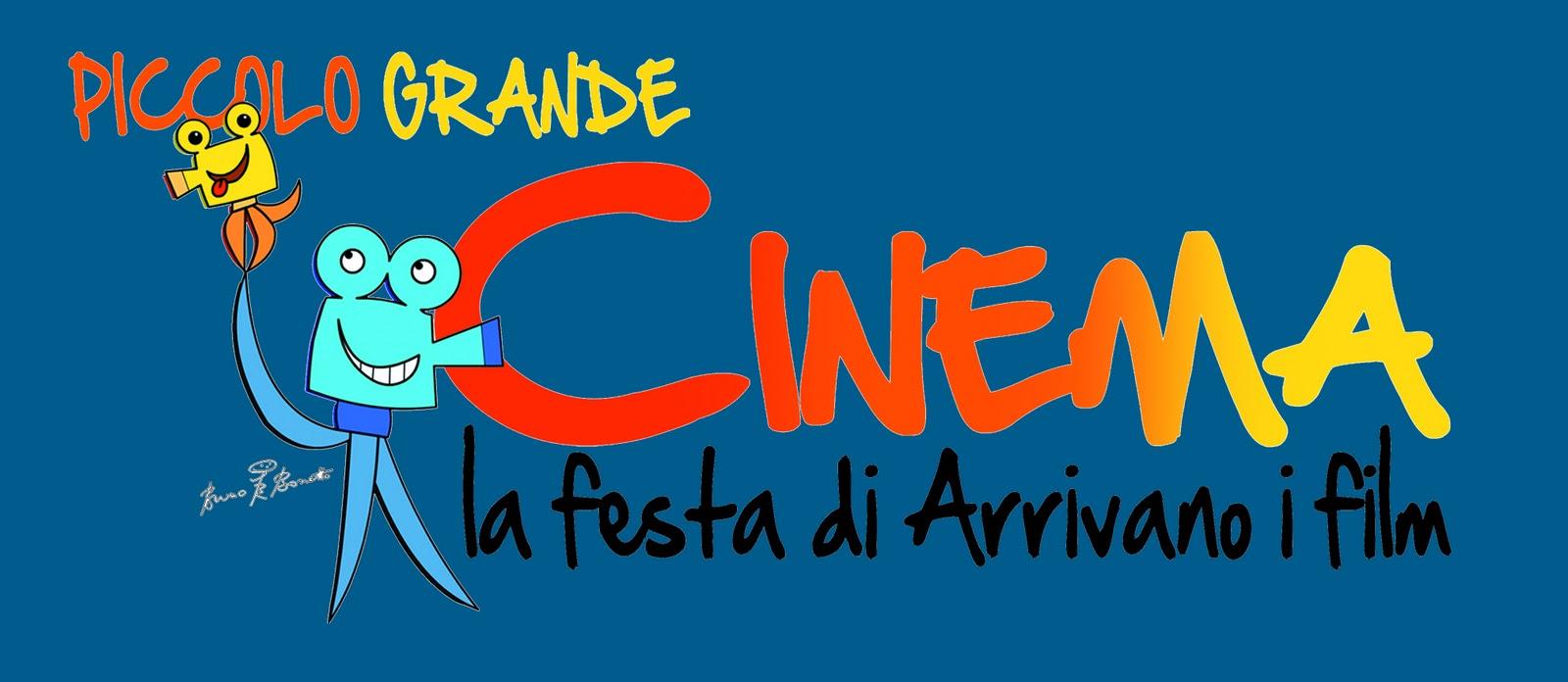 Bambini a milano eventi a milano festival del cinema per - Cinema porta venezia milano ...
