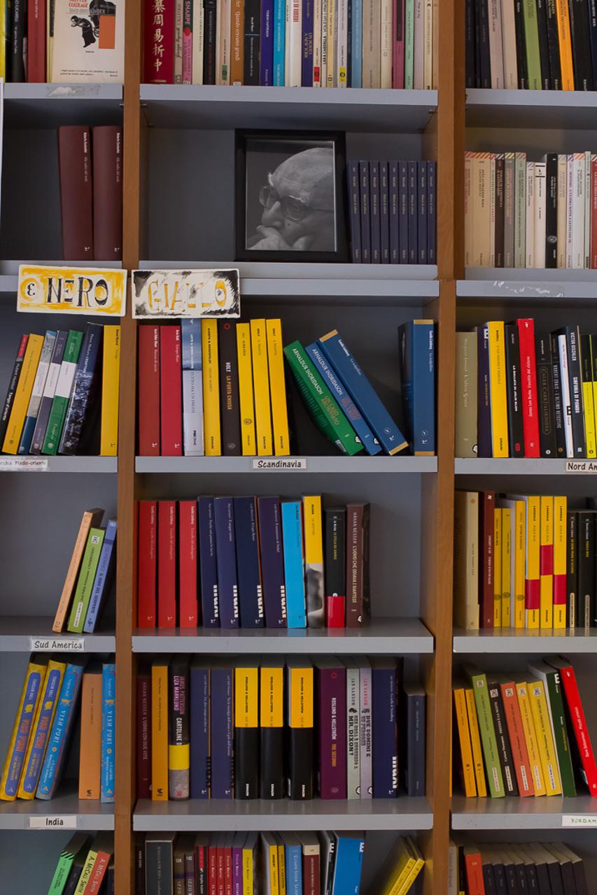 Survivemilano vivere bene a milano nonostante milano for Mobile libreria per bambini