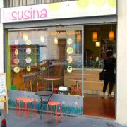 pausa-pranzo-vegan-milano-porta-genova