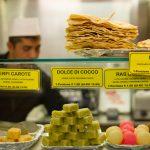 Al Shalimar, per mangiare indiano a Porta Romana