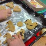 laboratorio-biscotti-per-bambini2