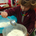 laboratorio-biscotti-per-bambini3