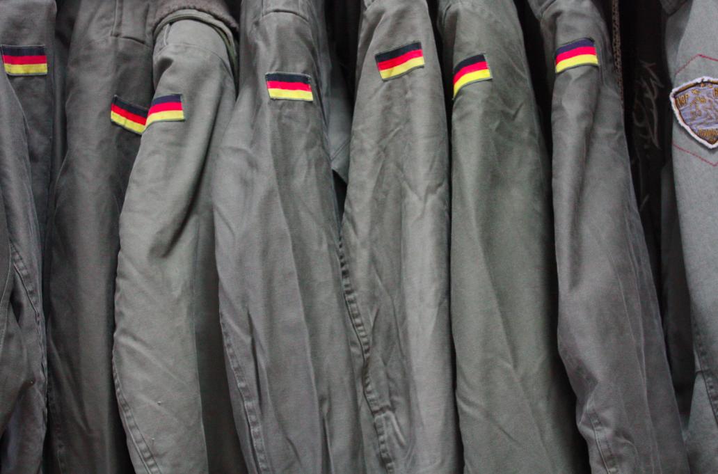 Camicie-militari-tedesche