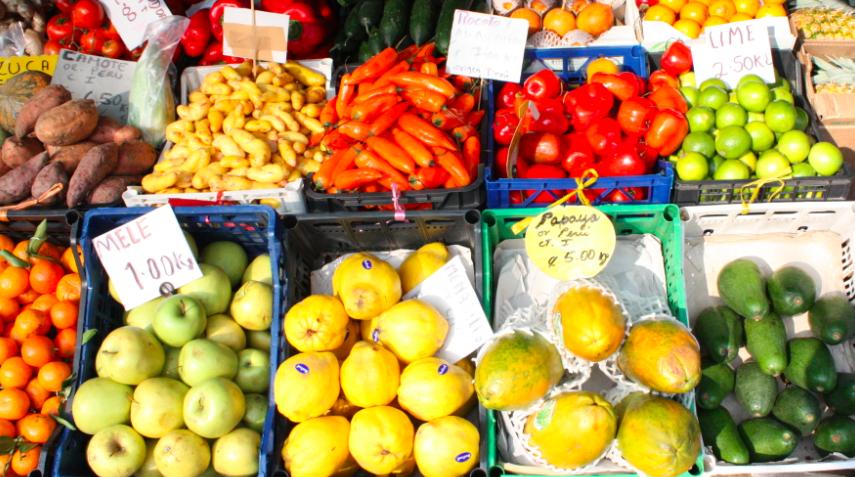 Pagina non trovata survivemilano for Mercato frutta e verdura milano
