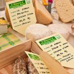mercato-cascina-cuccagna-milano-mercato-produttori-chilometro-zero-formaggi 2