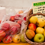 mercato-cascina-cuccagna-milano-mercato-produttori-chilometro-zero-mele