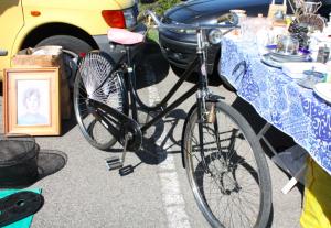 bici biciclette usate seconda mano mercatino pulci milano