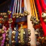 gioielli-milano-campanellini-per-donne-incinte-corda-granievaghi