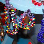 gioielli-milano-torchon-colorati-granievaghi