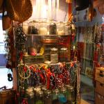 gioielli-milano-vetro-corda-granievaghi