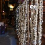 gioielli-milano-vetro-corda-satelliti-granievaghi