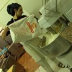 la-torta-fatta-in-casa-milano - impasto