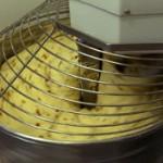la-torta-fatta-in-casa-milano-impasto-girato