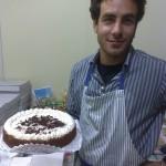 la-torta-fatta-in-casa-milano-simone-parigina