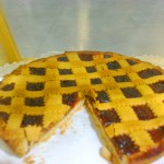 la-torta-fatta-in-casa-milano-crostata-1