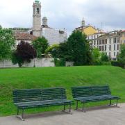 Parco Vittoria Milano Prezzi Appartamenti