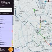 bike-district