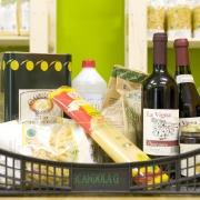 cibo-sostenibile-milano-corsico