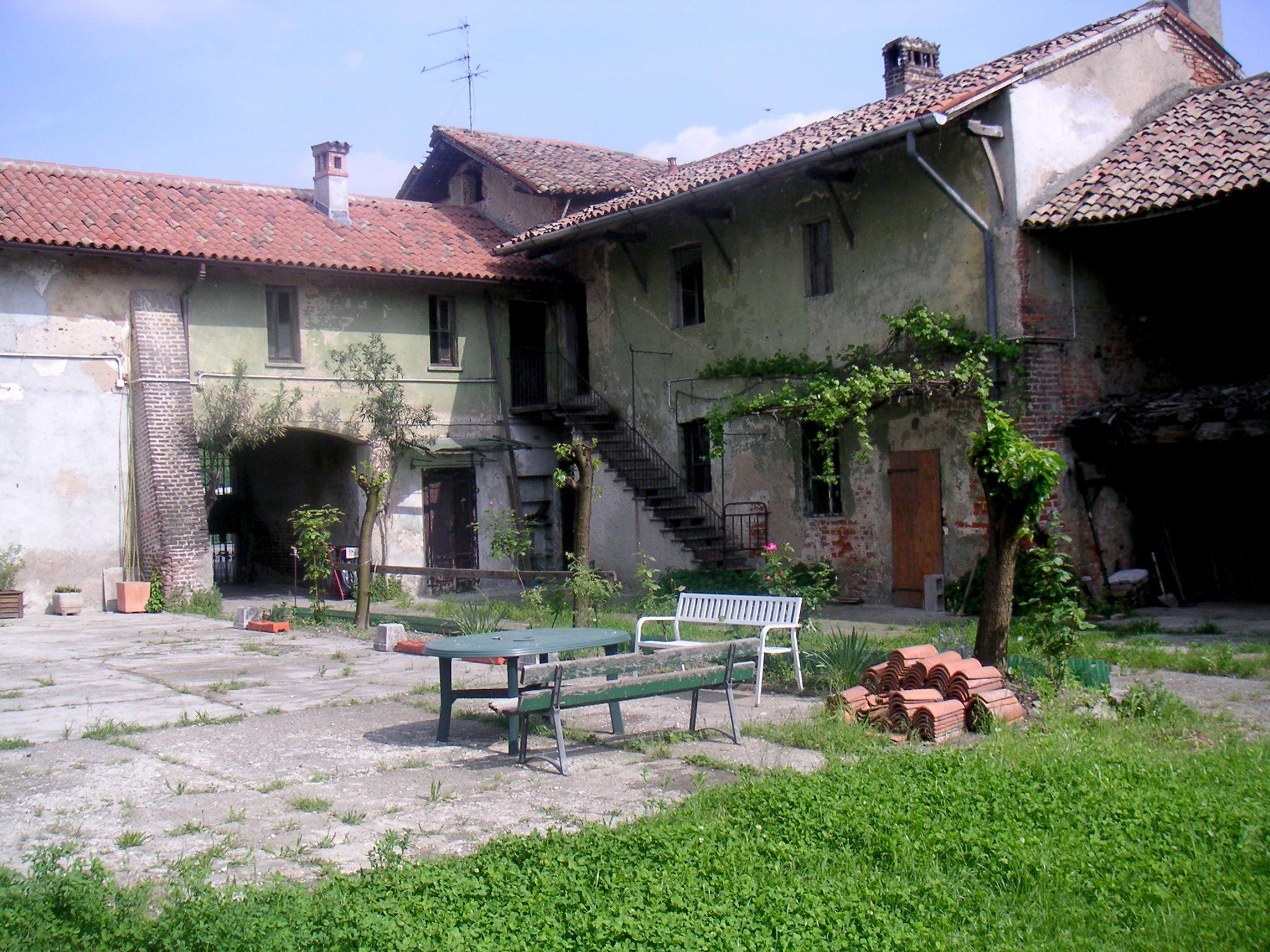 Villa Di Casoria Per La Promessa Di Matrimonio Prezzi