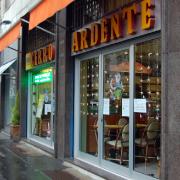 Pizza alta e soffice in porta romana survivemilano - Pizzeria milano porta romana ...