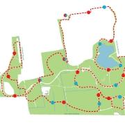 runner-parco-forlanini