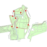 runners-parco-lambro