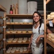 azienda-agricola-zipo-vendita-latte-sfuso-milano