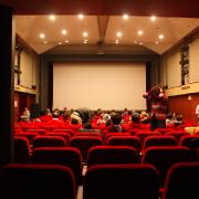 cinema-per-bambini-milano
