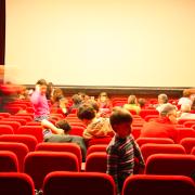 cinema-seconda-visione-milano