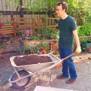 community-garden-mailand