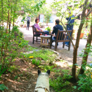 giardini-per-bambini-isola