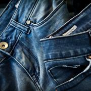 jeans-milano